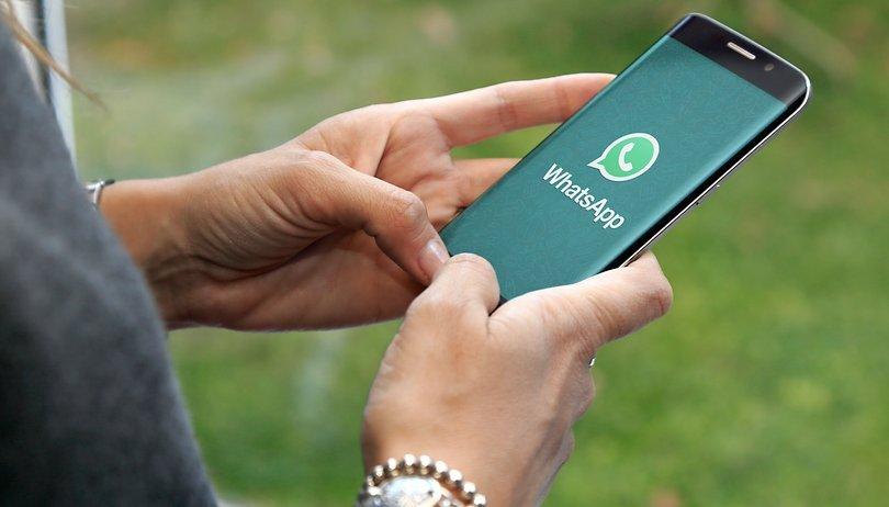 Whatsapp: Máxima seguridad para sus usuarios de Apple.