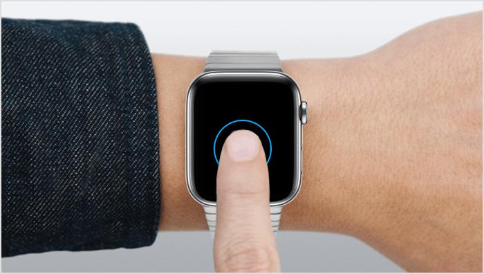Todo lo que no sabías sobre el Apple Watch