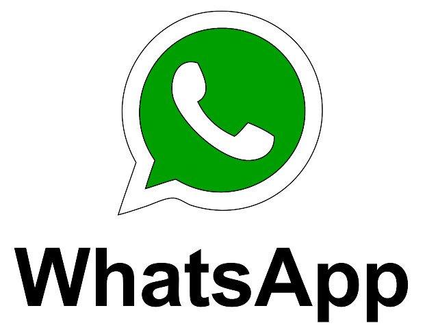 Cómo iniciar múltiples sesiones de chat web de WhatsApp para Samsung Galaxy
