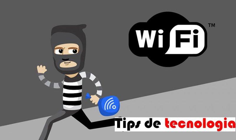 Cómo Hackear Una Red Wifi Sin Ningún Programa Guía 2020