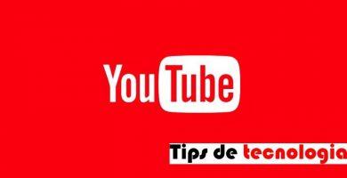 convertidores de video de youtube