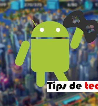 Aplicaciones para hackear juegos en android