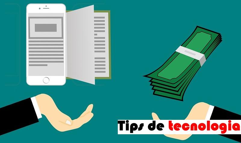 Encuestas Ganar Dinero Tips De Tecnología