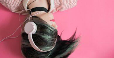 Cuáles son las mejores páginas web para escuchar música