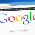 Conoce los usos ocultos de Google