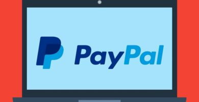 ¿Cuáles son las mejores páginas web para ganar dinero por PayPal?