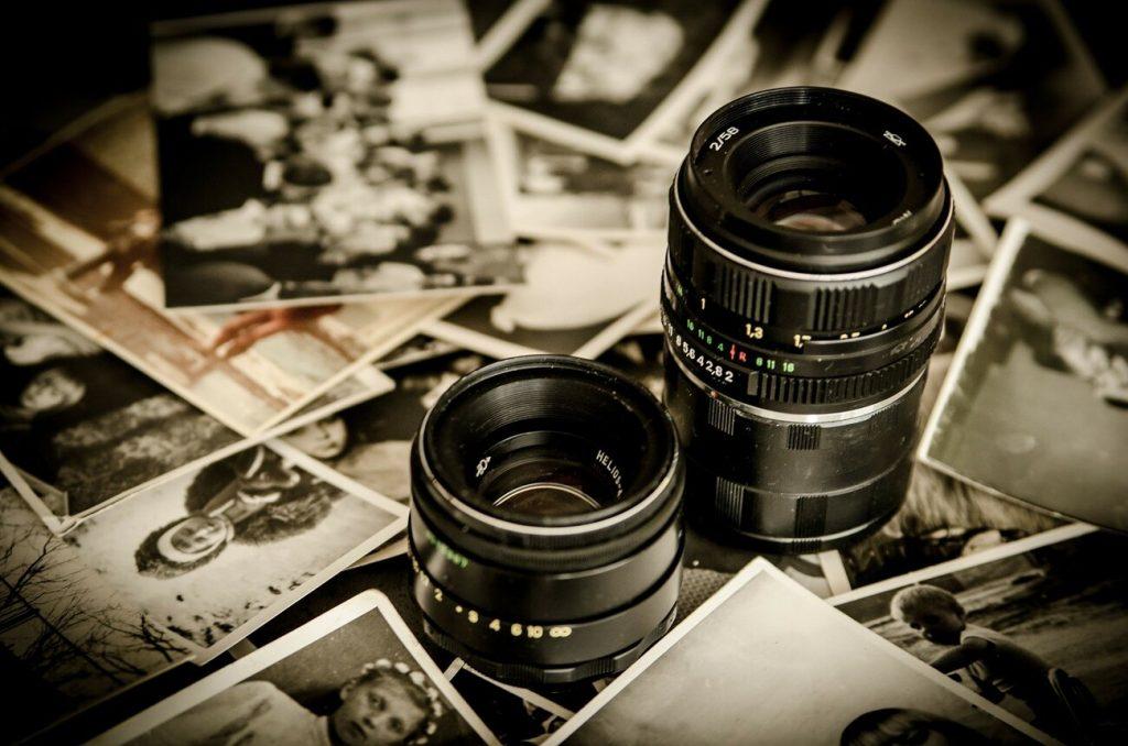 Cuáles son las mejores plataformas para editar fotos