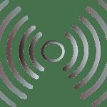 Cómo conectar y configurar el repetidor TP-Link Extender