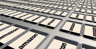 ¿Cómo funciona Amazon?
