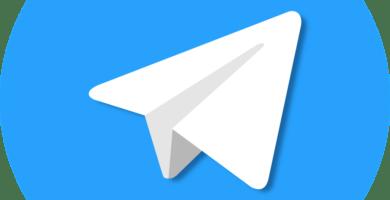 ¿Cómo saber si un contacto tiene Telegram?