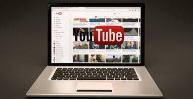 ¿Cuáles son los mejores programas para hacer intros para vídeos de YouTube?