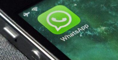 imágenes que desaparecen de whatsapp