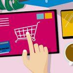 tiendas online de usa