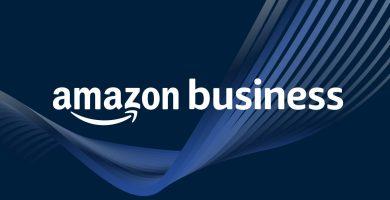 herramientas de amazon business