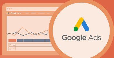 campaña de google adsense