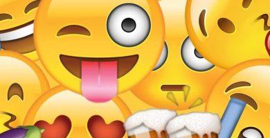 cambiar color de los emojis