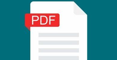 borrar paginas de un pdf