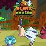 ganar dinero jugando plantas vs undead