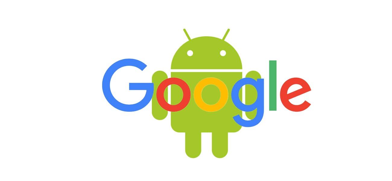 ilustraciones de google