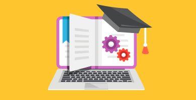Plataformas para hacer cursos online