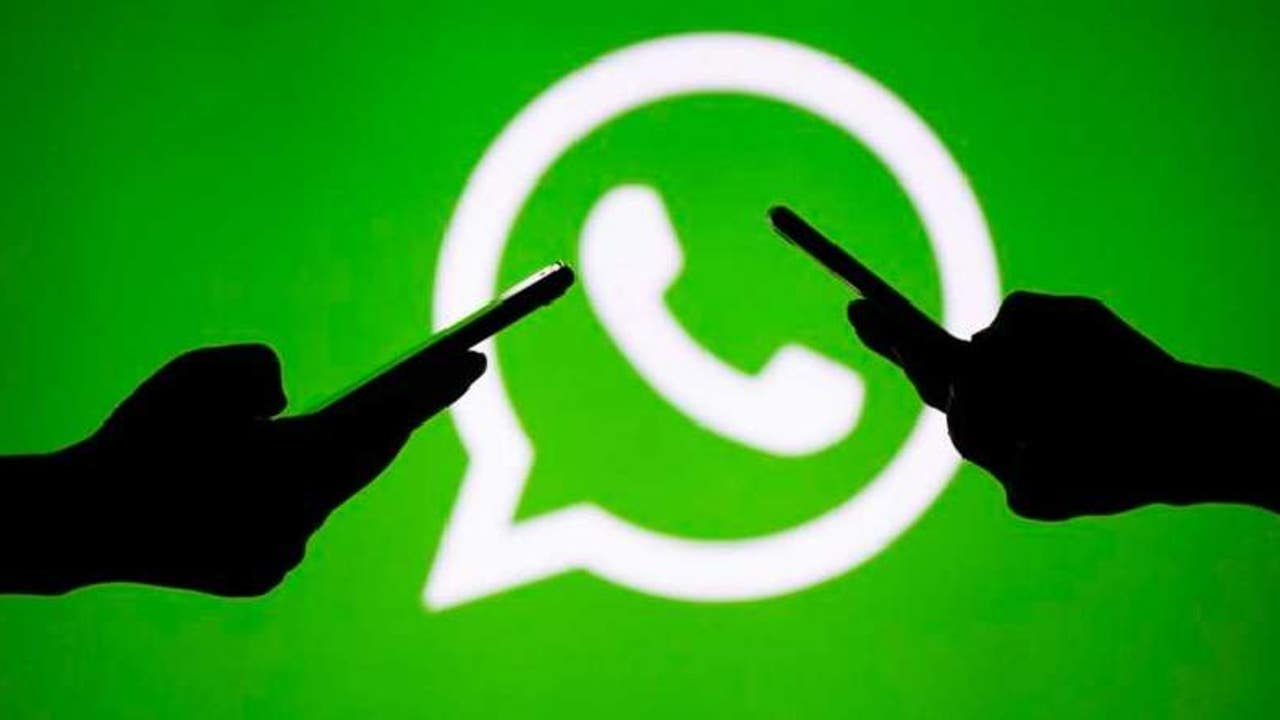 dispositivos donde whatsapp dejara de funcionar