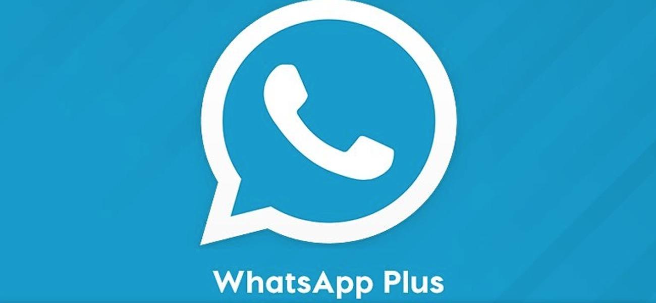actualizacion de whatsapp +